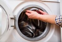 Durham Region Appliance Repair