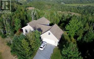 21 Osprey Ridge French Village, New Brunswick