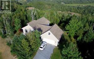 21 Osprey Ridge French Village, New Brunswick