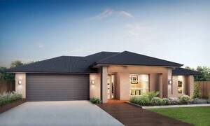 NO Deposit Home Loans! $0 ZERO. Buy your own home, Move in 2017 Springfield Lakes Ipswich City Preview
