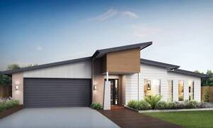 Why Rent?? Buy your own home ZERO $0 Deposit Ripley Ipswich City Preview