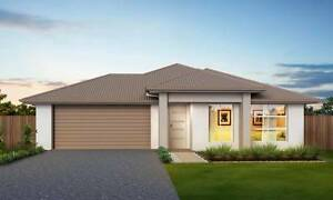 100% Finance, ZERO DEPOSIT Own your NEW Home Thornlands Thornlands Redland Area Preview