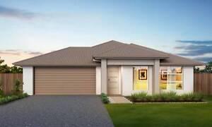 100% Finance, ZERO DEPOSIT Own your NEW Home Redland Redland Bay Redland Area Preview