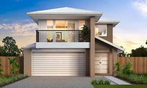 STOP paying your landlords mortgage! $0 deposit finance North Lakes Pine Rivers Area Preview