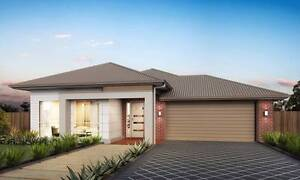 ZERO Deposit $0 NEW HOME LOANS. Brand new estate Forest Lake Brisbane South West Preview