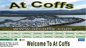 2 Coffs Harbour Websites For Sale Geelong Geelong City Preview