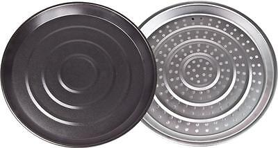 Andrew James 12 Litre Halogen Oven Baking And Steamer Tray Accessories Set