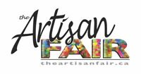 The Artisan Fair