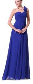 X2 bridesmaids dresses size 10/12/14
