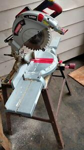 Craftsman saw