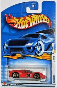 Hot Wheels 1/64 Ferrari Diecast Cars
