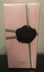 Viktor and Rolf Flowerbomb Bloom