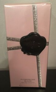 Viktor and Rolf Flowerbomb Bloom women's perfume