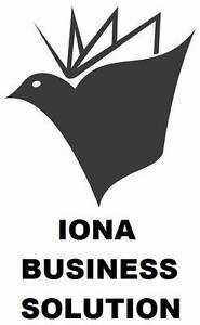 IONA BUSINESS SOLUTION Townsville Region Preview