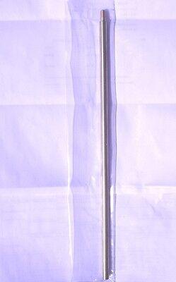 Brass Shotgun 3-Piece Cleaning Rod Set 11