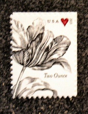 2015USA #5002 71c Vintage Tulip - Mint NH postage stamp two ounce