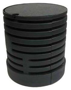 Easy-Pro-Mini-Pump-Vault-3000-GPH-JAFT