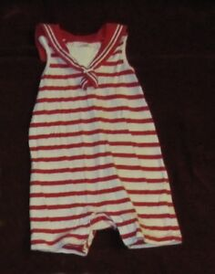 Baby girl outfit from H & M, 6-9 months.