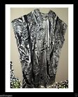 Michael Kors Women's Plus Size Tunic Dresses