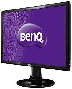 BenQ 27-inch A-MVA LED Monitor Ultra Slim Bezel (GW2760HS)