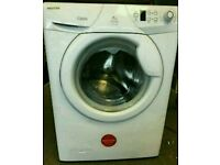 Hoover washing machine # FREE DELIVERY