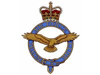 Royal Air Force Club: Housekeeping Supervisor
