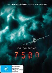 7500-DVD-2014-R4-Ryan-Kwanten-Terrific-Condition