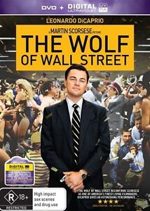 The-Wolf-Of-Wall-Street-DVD-2014