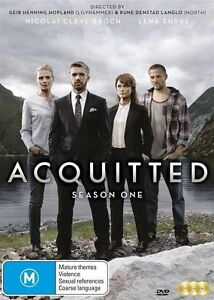 Acquitted-Season-1-DVD-NEW