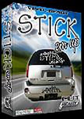 Stick People Vector Clip Art For Vinyl Sign Plotter Eps