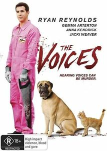 The-Voices-Dvd-Ryan-Reynolds-Anna-Kendrick-Comedy-Crime-Horror-Thriller
