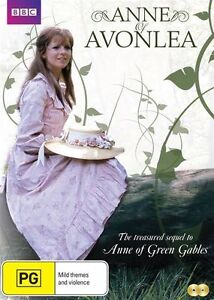 Anne-Of-Avonlea-DVD-2015-2-Disc-Set
