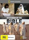 The Bible DVD Movies