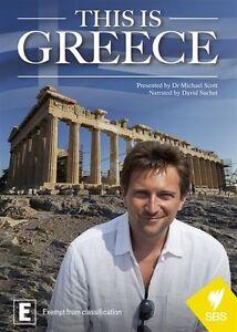This-is-Greece-NEW-DVD-Region-4-Australia