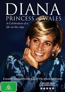 Diana-Princess-of-Wales-A-Celebration-of-a-Life-on-the-Edge-NEW-DVD