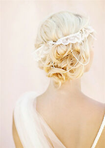 2in1 wedding makeup artist and hair stylist London Ontario image 4