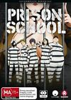 Comedy Prisoners DVD Movies