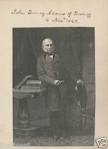 JOHN-QUINCY-ADAMS-Signed-Page-former-6th-US-President