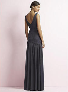Mother of the Bride/Bridesmaid or Party Dress London Ontario image 2