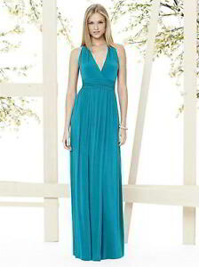 Size 2 Garber's Bridal Bridesmaid Dress - Selling to Best Offer
