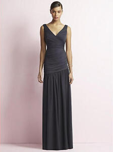 Jenny Yoo Bridesmaid or Mother of the Bride Dress
