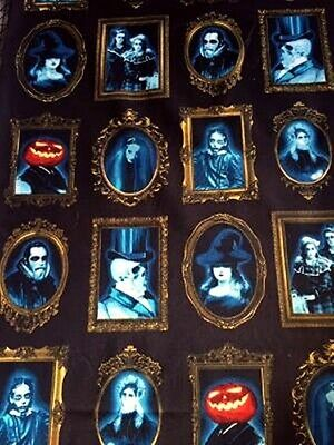 Dead Relatives Family Portraits Creepy Relatives Apparition Supernatural Being