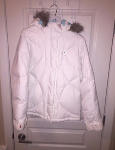 Women's Board and/or Ski Jacket