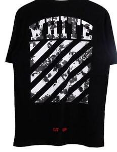 **** Off WHITE *** Army