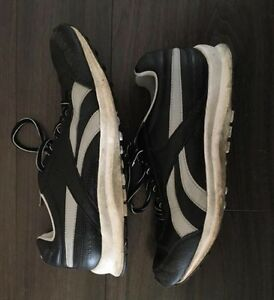 Women's reebok runners