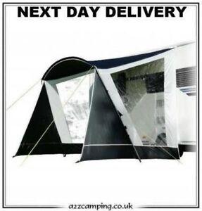 Sunncamp Porch Awning Ebay