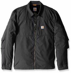 3b3cabae209 5xl Jacket Mens | Kijiji in Ontario. - Buy, Sell & Save with ...