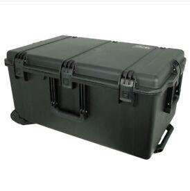 Hardigg Waterproof Storm Case iM2950