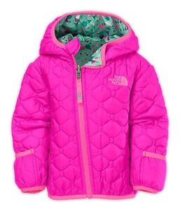I'm looking for an 18-24 month winter jacket