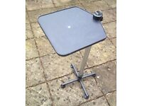 Unicol laptop or projector stand